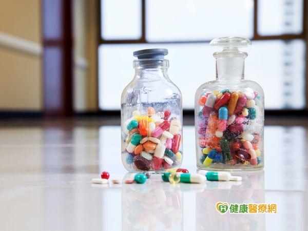 抗生素不濫用藥師公會:全民責任...