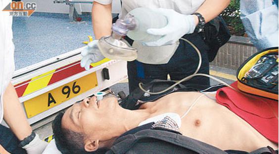 台灣每11天就有一個人因為這樣死亡,10個月猝死50人!這幾...