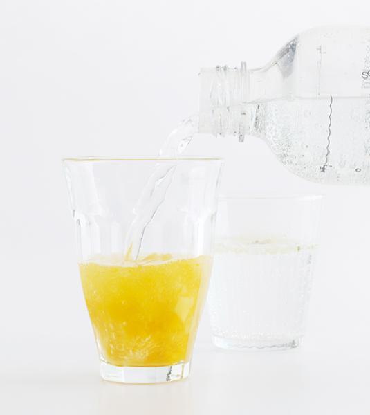 發酵乳像糖水,不如多吃高纖蔬果...