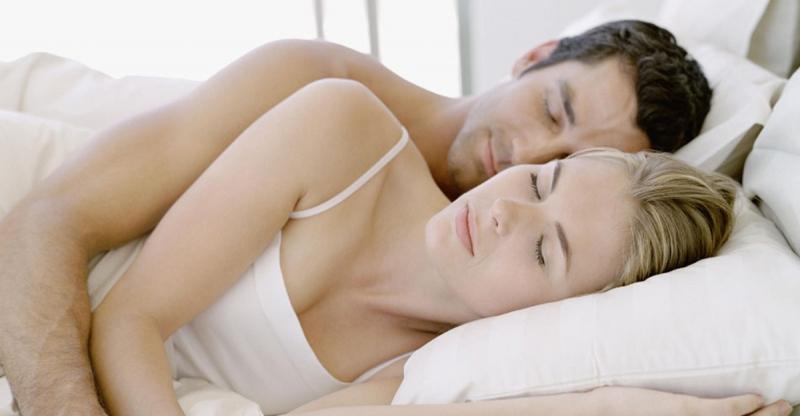 不論男女都要注意!!上床時一定要注意這些事,會致命的!!...
