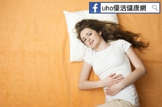 過瘦又晚睡,罹骨鬆風險暴增2.5倍!!...