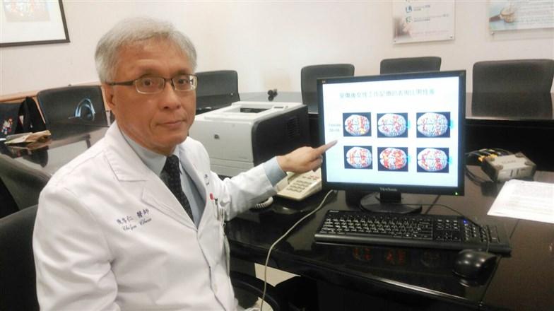 受國際關注!台灣研究:女性腦震盪復原較差...