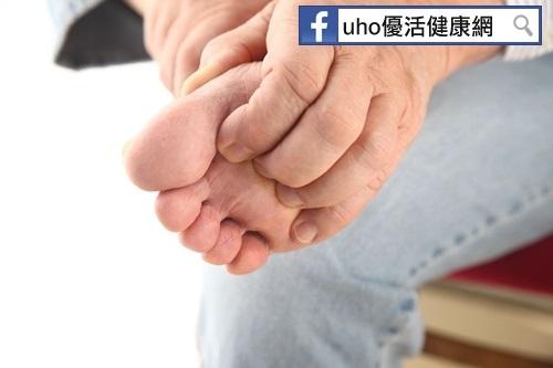23%洗腎患者控制不良當心面臨「剁腿」危機...