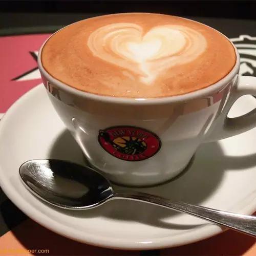 長期喝咖啡的人,一定要看!一日三杯咖啡竟然會.......