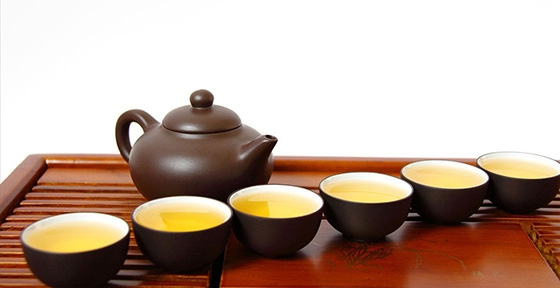 12種不同肥胖類型該喝的瘦身茶,喝得對才會瘦更快阿!!!...