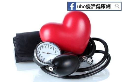 台灣人普遍過胖457萬人吃出「爆血管」危機...