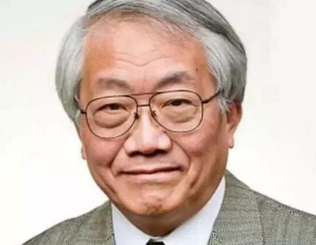 敢於發表無人敢說的醫療意見!日本癌症專家:得了癌症治不治沒啥...