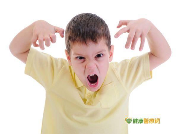 誤認孩子「卡到陰」亞伯斯格症造成...