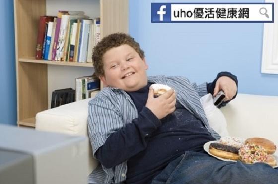 研究:青春期肥胖,小心腸癌風險增2.38倍.......