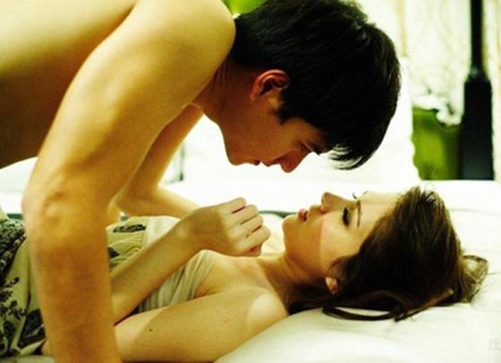21個你不懂的床上秘密,原來愛愛可以有這麼多好處!!...