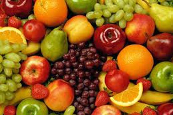 吃水果的禁忌大全這些水果千萬不能空腹吃,否則沒吃進健康反得一...