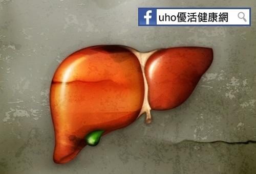 肝病每年奪萬條命定期篩檢遠離威脅...