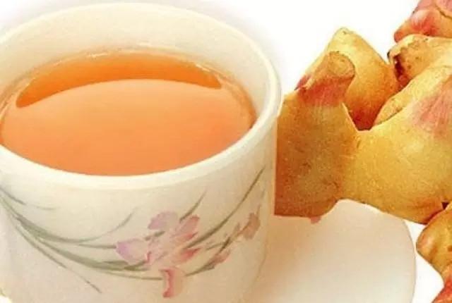 好神奇!喝這一碗,排便一爽到底、咽痛一夜轉好!...