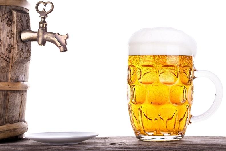 酒精的9種危害,你不可不知!!數十種疾病都與酗酒相關.......