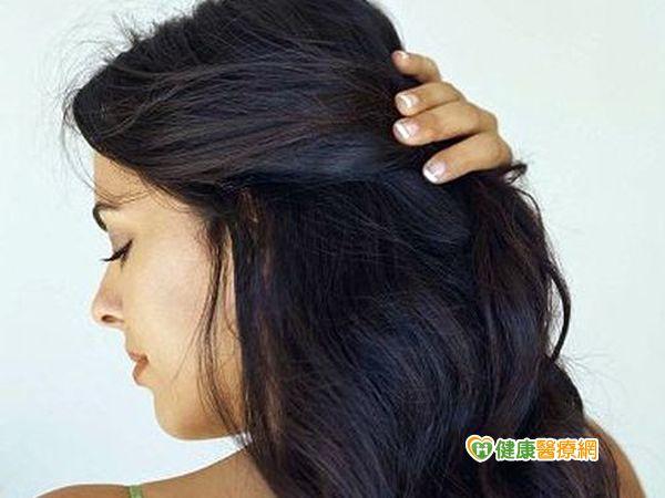600萬女性有掉髮問題55歲達7成...