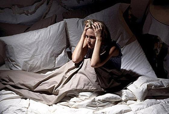 常失眠的一定要看!!美國醫生創立,60秒極速入睡法,再也不怕...