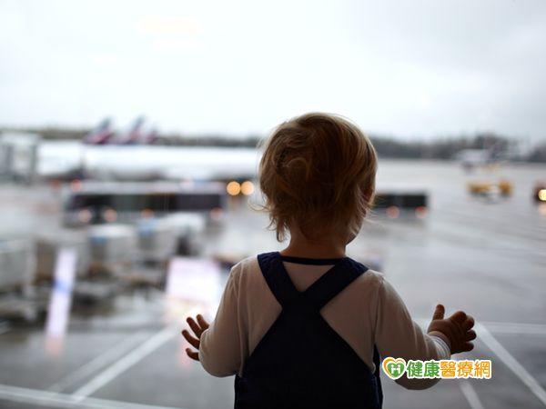 暑假出國旅遊怕怕?先看旅遊醫學門診...