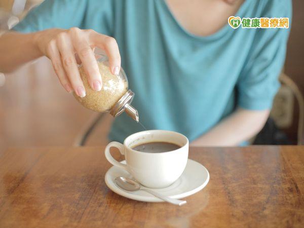 咖啡好處多掌握咖啡養生法二原則...