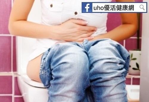 夏季腸胃炎易上身老人、小孩當心脫水休克...