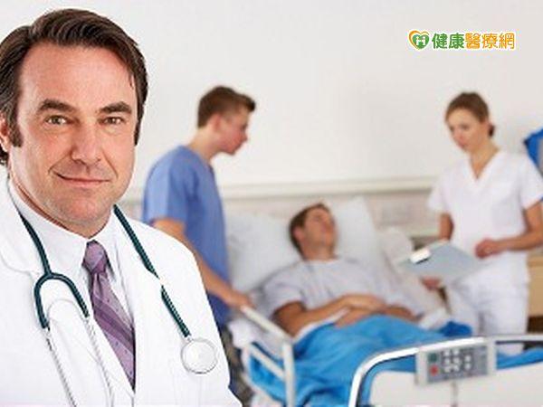 燒傷醫材放寬給付健保署:一定要救更多...