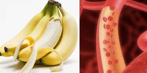 香蕉皮扔掉你就虧大了!香蕉皮的6大功效千萬別錯過,只要這樣用...