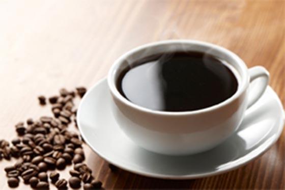 我以為喝咖啡只是提神,沒想到居然有這麼多好處!!原來要喝這麼...