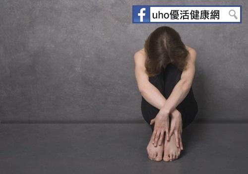 荷爾蒙劇烈變化近4成產婦會情緒低落...