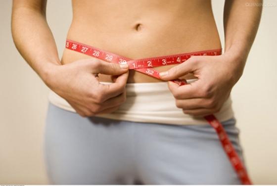 終生須遵守的「瘦身食譜」讓妳這輩子想胖都難~...