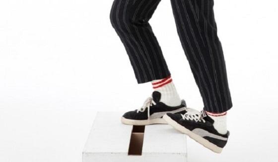 想要雙腳變輕盈?!2招教你「拉長小腿的伸展操」,出門在外也能...