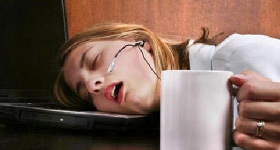 超震驚!原來不是誰都適合午睡?!竟然會造成...太可怕了!正...
