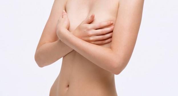 晚上開燈睡覺竟有利乳癌細胞生長 早安健康NEWS...