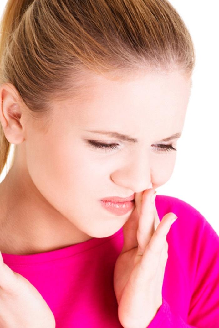 一張嘴就痛到不得了,竟是「胃」不好?!別輕忽,口角炎代表身體...