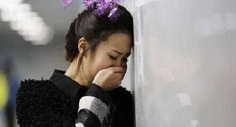 媽媽痛苦自責!保胎變墮胎,只因自己太過相信陌生人了…...