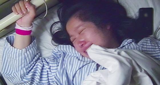 超痛阿!助產護士教的5個助產動作,「減輕分娩疼痛」超有效!趕...