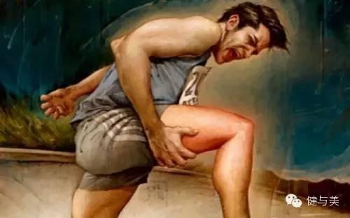 運動後肌肉痠痛是該繼續練還是休息?90%的人都選錯了…...
