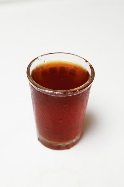 對抗大暑解暑熱,自製冬瓜茶、西瓜皮茶...