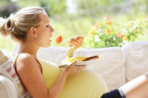 「大姨媽」可以讓你越來越瘦,這些真相你造嗎?...