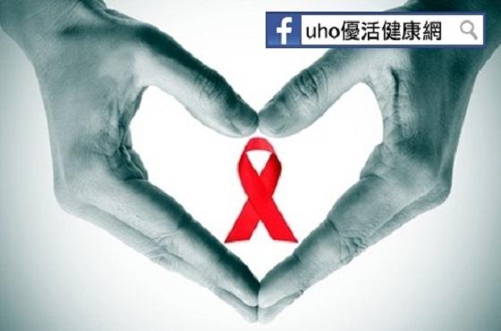 全台染愛滋年輕人居多!4成竟不到30歲!6個安全性行為的防護...