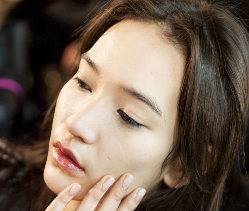 防止肌膚在關鍵時刻出錯的5大建議...