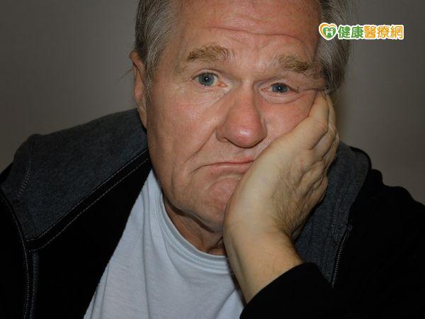 攝護腺肥大切除術後老翁仍罹癌...