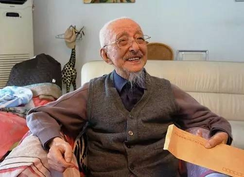 百歲老中醫公佈長壽秘訣,苦瓜炒雞蛋竟然這麼可怕。。...