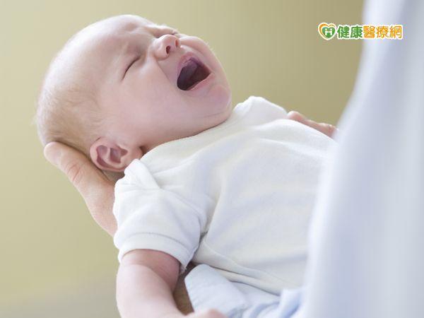 產婦不可洗頭、刷牙?打破坐月子迷思(二)...