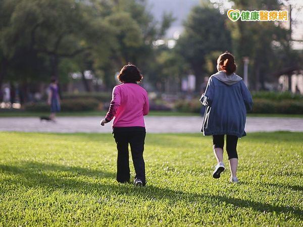 非典型症狀發現時已晚女性心臟病風險高...