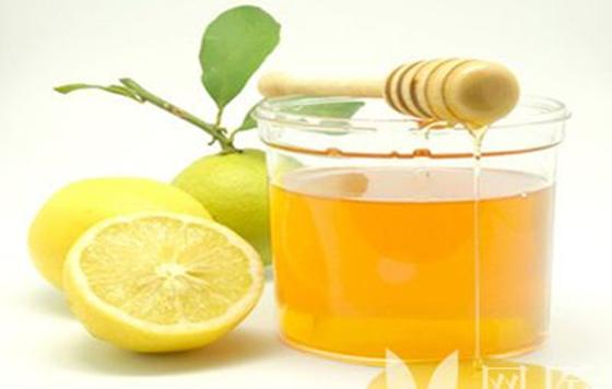蜂蜜號稱百花之精是延年益壽的珍品,沒想到還能治療這麼多疾病!...