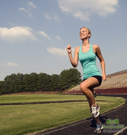 骨質疏鬆症預防三撇步:日曬、運動、均衡飲食...