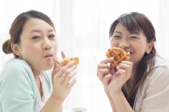 想減肥卻是個外食主義者,怎麼辦?「吃外食應該避免」的4件事....