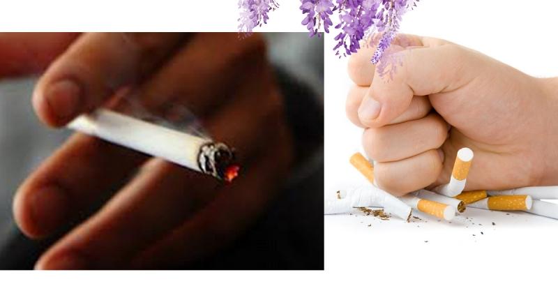 戒菸這麼簡單,你相信嗎?十大戒菸方法讓男人徹底戒菸!...