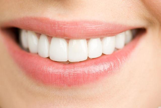 你信不信,從牙齒就能看出身上有沒有癌症!...