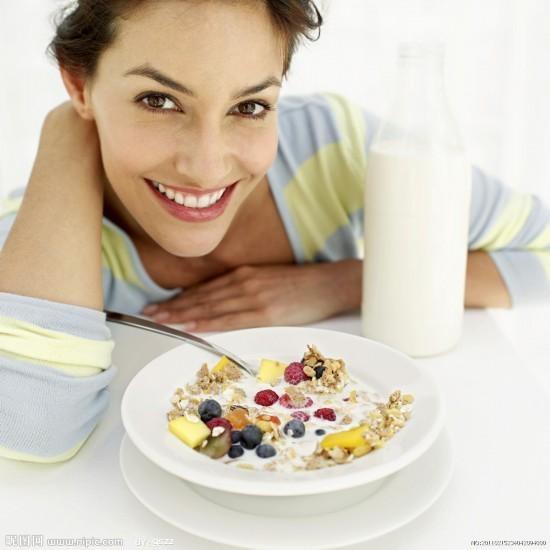 起床先別急著吃早餐!應該先這樣...才對!...
