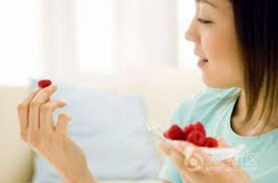 女生們最需要的天然造血食物!!如果你愛妳的女人,就快告訴她們...